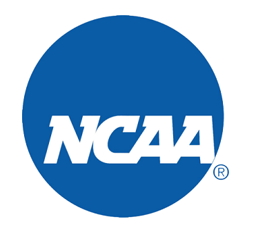 New NCAA Legislation