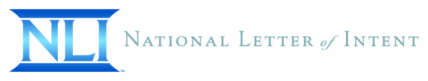 Click the image to visit the National Letter of Intent website