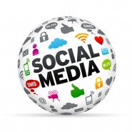 Social Media Do's and Don't's